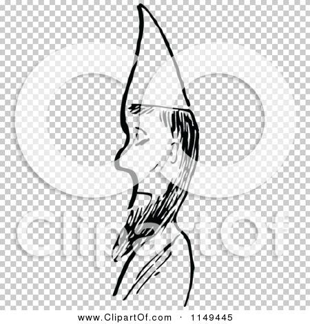 Transparent clip art background preview #COLLC1149445