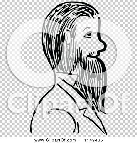 Transparent clip art background preview #COLLC1149435