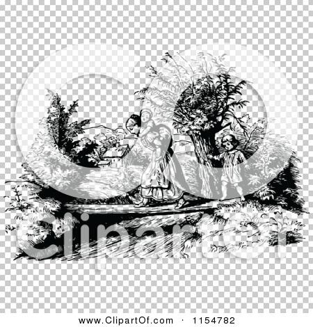 Transparent clip art background preview #COLLC1154782