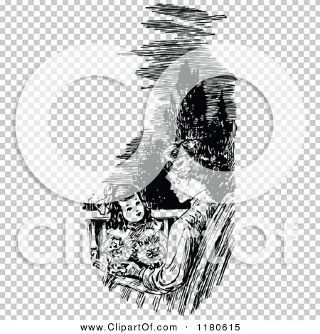 Transparent clip art background preview #COLLC1180615