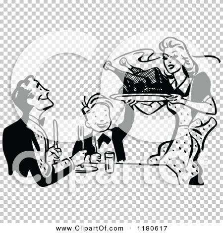 Transparent clip art background preview #COLLC1180617