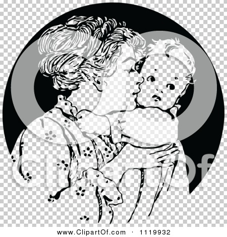 Transparent clip art background preview #COLLC1119932