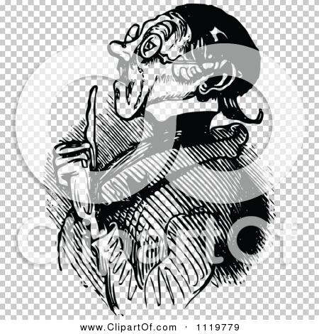 Transparent clip art background preview #COLLC1119779