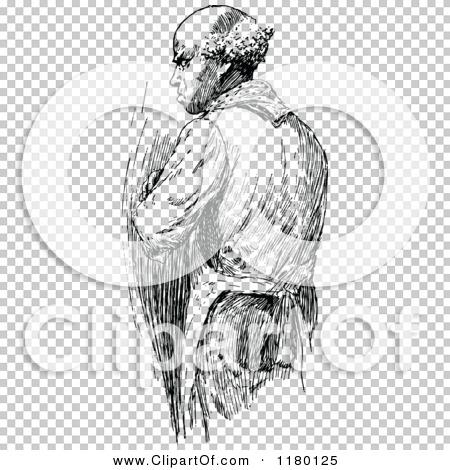 Transparent clip art background preview #COLLC1180125