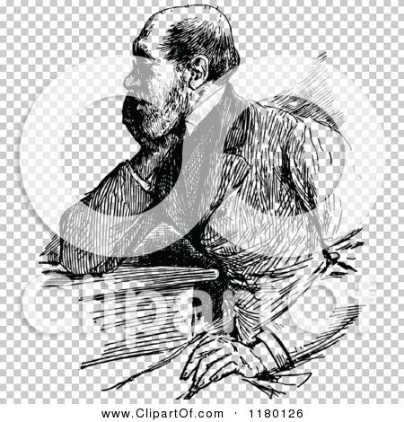 Transparent clip art background preview #COLLC1180126