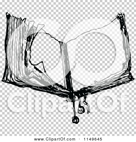 Transparent clip art background preview #COLLC1149645