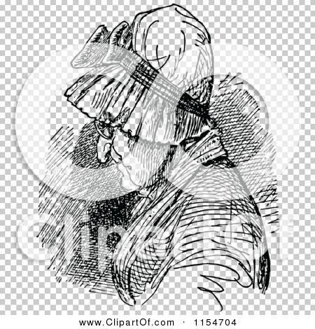 Transparent clip art background preview #COLLC1154704