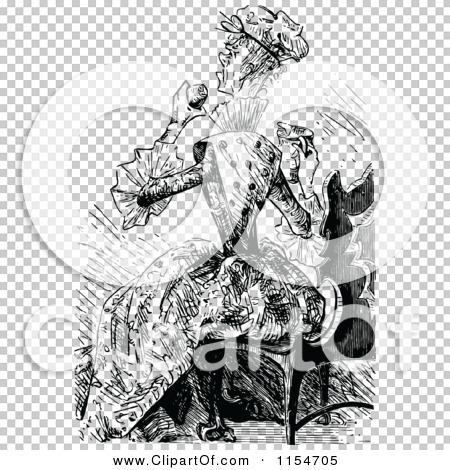 Transparent clip art background preview #COLLC1154705