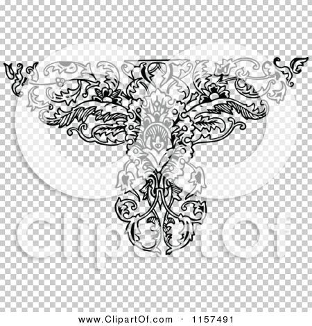 Transparent clip art background preview #COLLC1157491