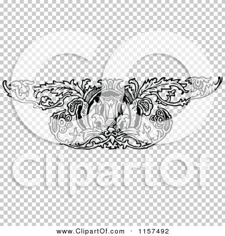 Transparent clip art background preview #COLLC1157492