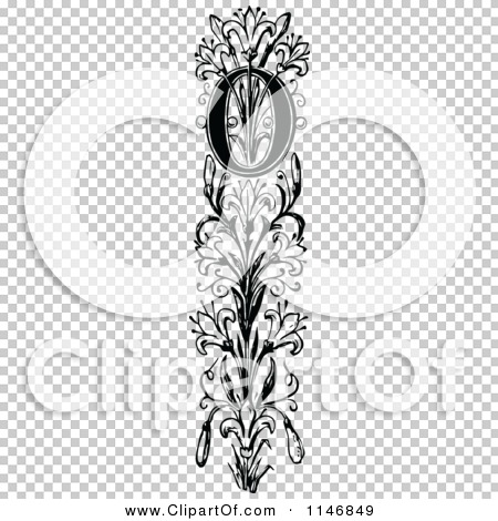 Transparent clip art background preview #COLLC1146849