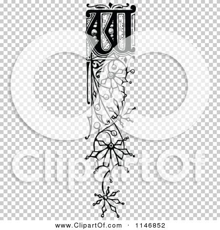 Transparent clip art background preview #COLLC1146852