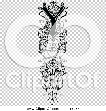 Transparent clip art background preview #COLLC1146854