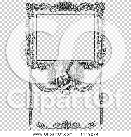Transparent clip art background preview #COLLC1149274