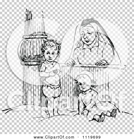 Transparent clip art background preview #COLLC1119699