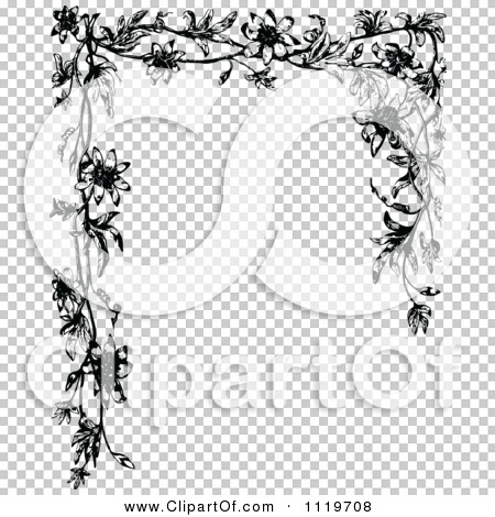 Transparent clip art background preview #COLLC1119708
