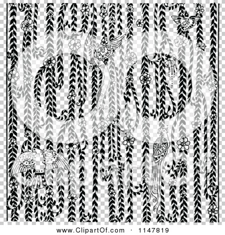 Transparent clip art background preview #COLLC1147819