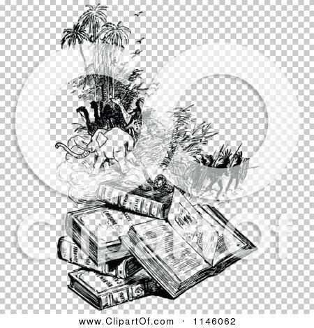 Transparent clip art background preview #COLLC1146062