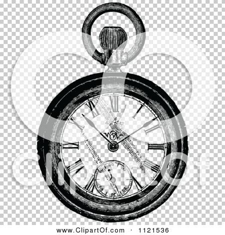 Transparent clip art background preview #COLLC1121536