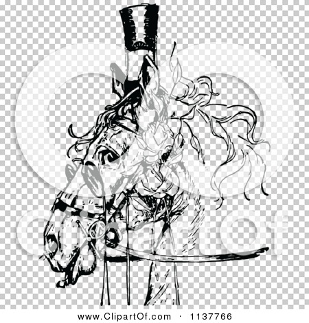 Transparent clip art background preview #COLLC1137766