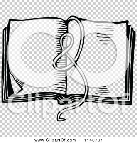 Transparent clip art background preview #COLLC1146731