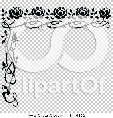 Transparent clip art background preview #COLLC1116852