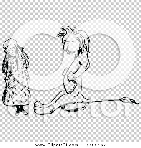 Transparent clip art background preview #COLLC1135167