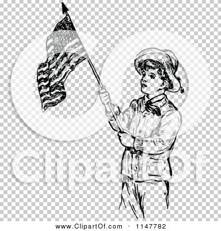 Transparent clip art background preview #COLLC1147782