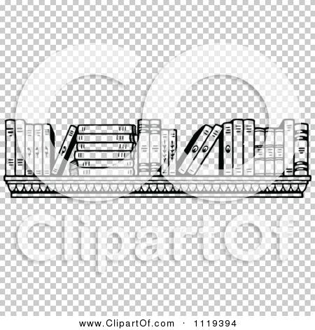 Transparent clip art background preview #COLLC1119394