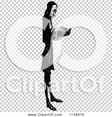 Transparent clip art background preview #COLLC1145875