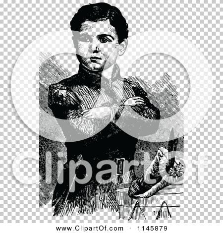 Transparent clip art background preview #COLLC1145879