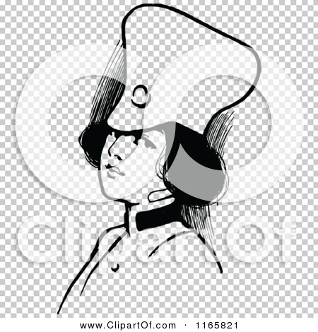 Transparent clip art background preview #COLLC1165821