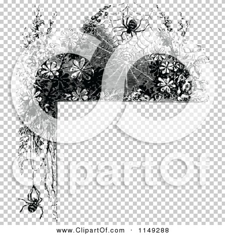 Transparent clip art background preview #COLLC1149288