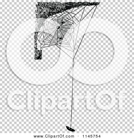 Transparent clip art background preview #COLLC1145754