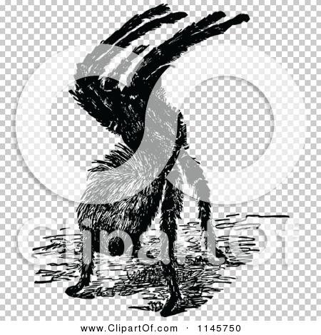 Transparent clip art background preview #COLLC1145750