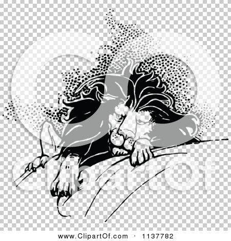 Transparent clip art background preview #COLLC1137782