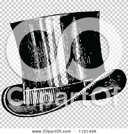 Transparent clip art background preview #COLLC1121436