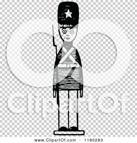 Transparent clip art background preview #COLLC1180283