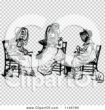 Transparent clip art background preview #COLLC1145785