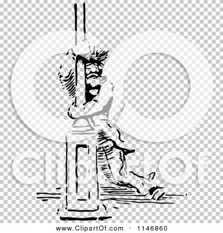 Transparent clip art background preview #COLLC1146860