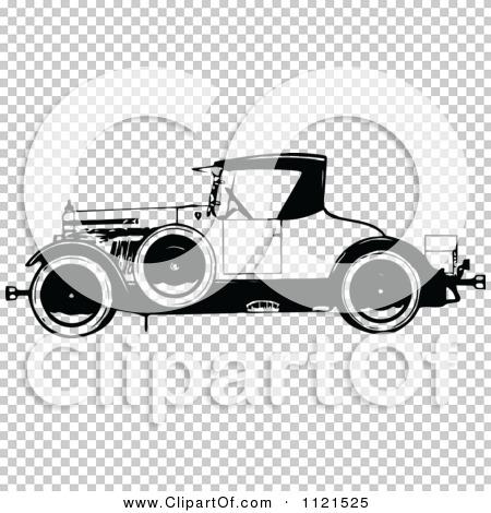 Transparent clip art background preview #COLLC1121525
