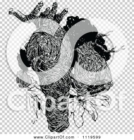Transparent clip art background preview #COLLC1119599