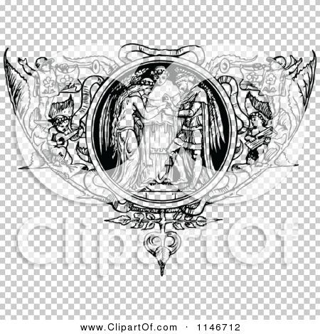 Transparent clip art background preview #COLLC1146712
