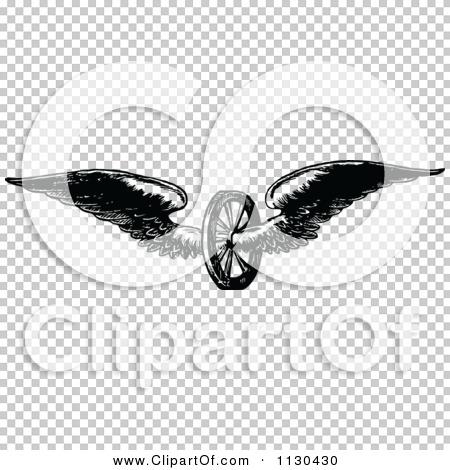 Transparent clip art background preview #COLLC1130430