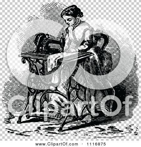 Transparent clip art background preview #COLLC1116875