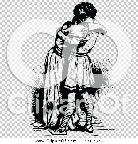 Transparent clip art background preview #COLLC1167343