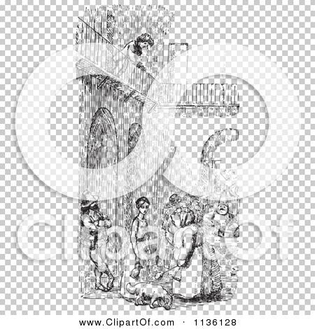 Transparent clip art background preview #COLLC1136128