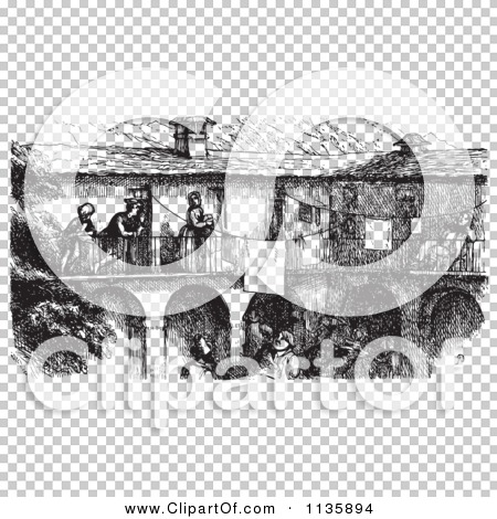 Transparent clip art background preview #COLLC1135894