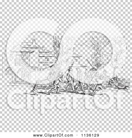 Transparent clip art background preview #COLLC1136129