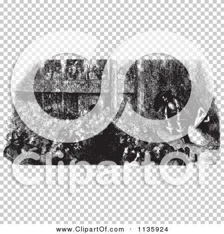 Transparent clip art background preview #COLLC1135924